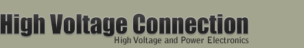High Voltage Connection, Inc.